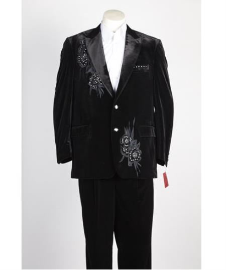 Two-Button-Black-Velvet-Suit-28224.jpg