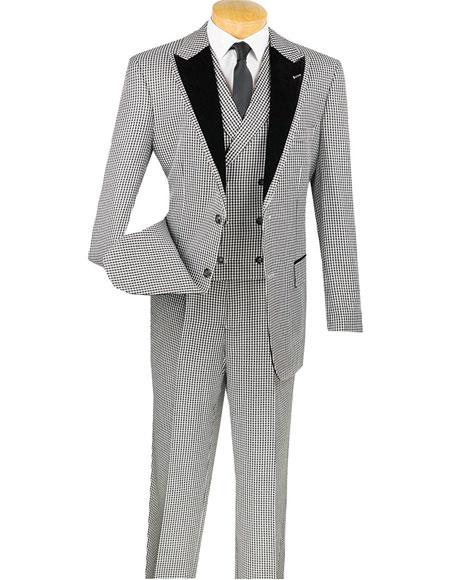 Two-Button-Black-Velvet-Suit-37193.jpg