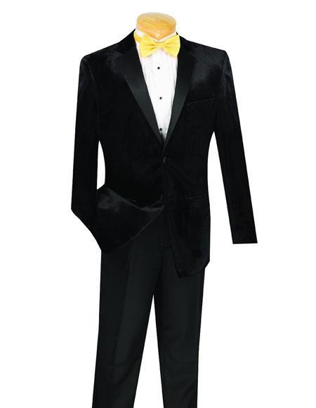 Two-Button-Black-Velvet-Tuxedo-30717.jpg