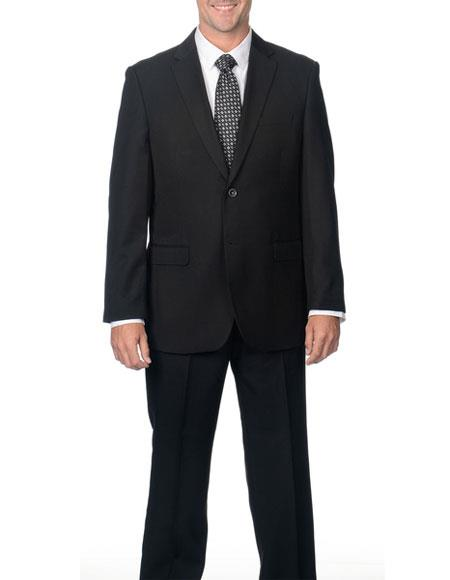 Two-Button-Black-Vent-Suit-37793.jpg