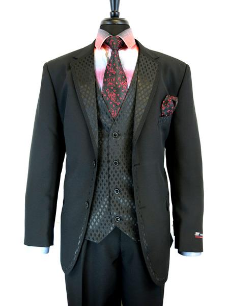 Two-Button-Black-Vent-Suit-38516.jpg