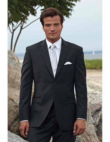 Two-Button-Black-Vented-Suit-36366.jpg