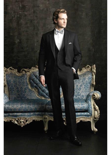 Two-Button-Black-Vents-Suits-35002.jpg