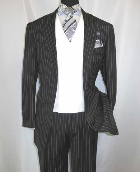 Two-Button-Black-Vest-Suit-27933.jpg