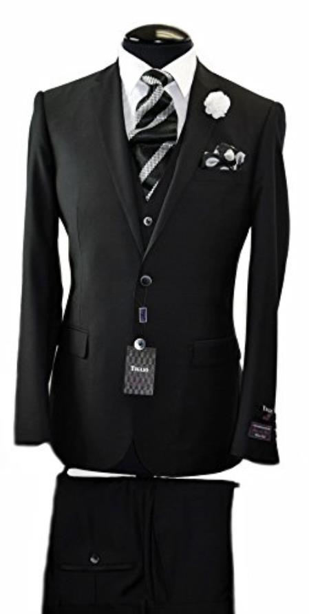 Two-Button-Black-Vest-Suit-29826.jpg