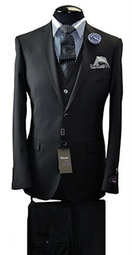 Two-Button-Black-Vest-Suit-29828.jpg