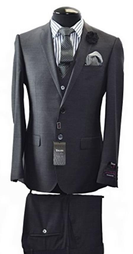 Two-Button-Black-Vest-Suit-29831.jpg
