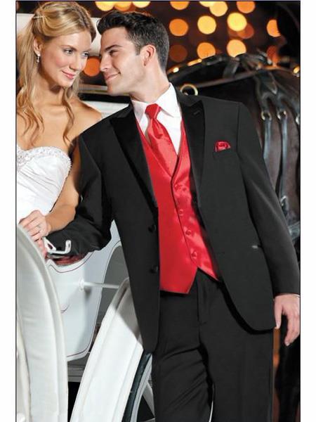 Two-Button-Black-Vest-Suit-39787.jpg