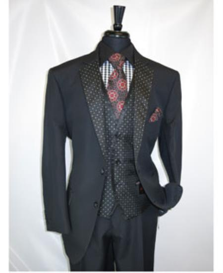 Two-Button-Black-Vested-Suit-29212.jpg
