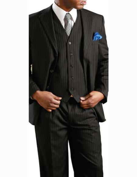 Two-Button-Black-Vested-Suit-30561.jpg