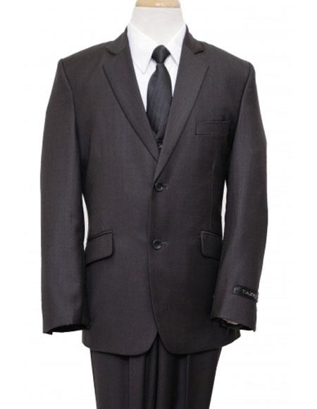Two-Button-Black-Vested-Suit-32555.jpg