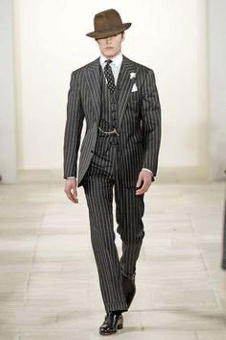 Two-Button-Black-Vested-Suit-33033.jpg