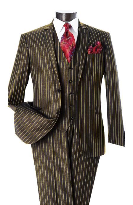Two-Button-Black-Vested-Suit-37537.jpg