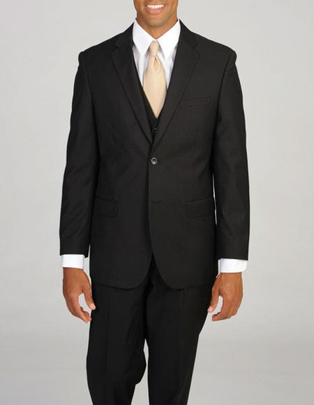 Two-Button-Black-Vested-Suit-37671.jpg