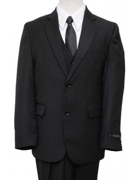 Two-Button-Black-Vested-Suits-32563.jpg