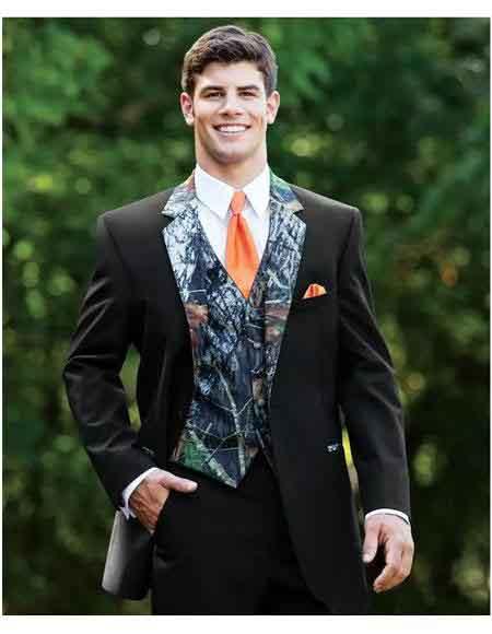 Two-Button-Black-Wedding-Tuxedo-37883.jpg