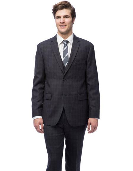 Two-Button-Black-Windowpane-Suit-37794.jpg