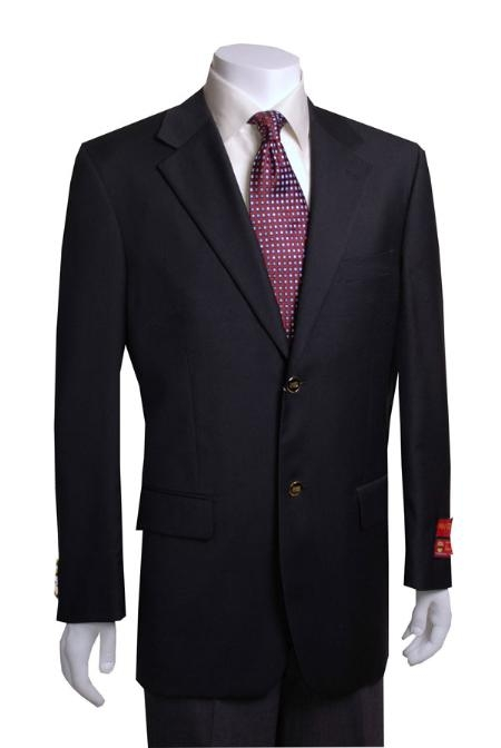 Two-Button-Black-Wool-Sportcoat-3508.jpg