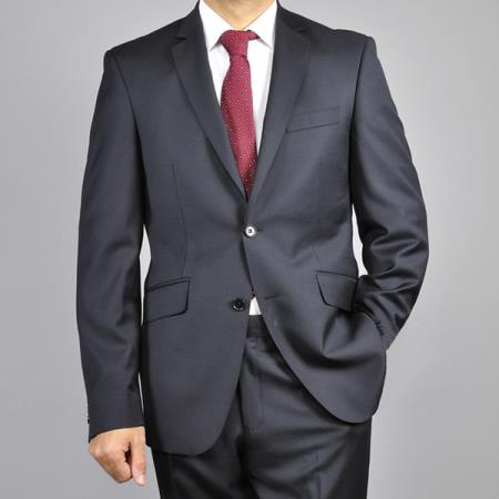 Two-Button-Black-Wool-Suit-13863.jpg