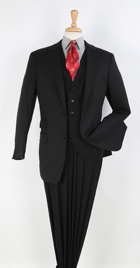 Two-Button-Black-Wool-Suit-29434.jpg