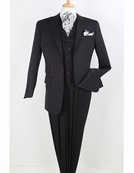 Two-Button-Black-Wool-Suit-29437.jpg