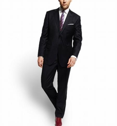 Two-Button-Black-Wool-Suit-29590.jpg
