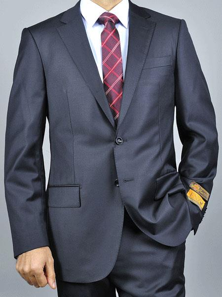 Two-Button-Black-Wool-Suit-37730.jpg