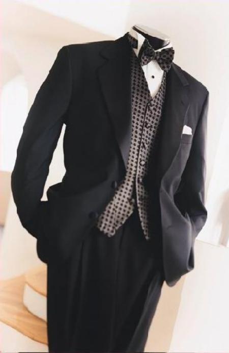 Two-Button-Black-Wool-Tuxedo-1118.jpg
