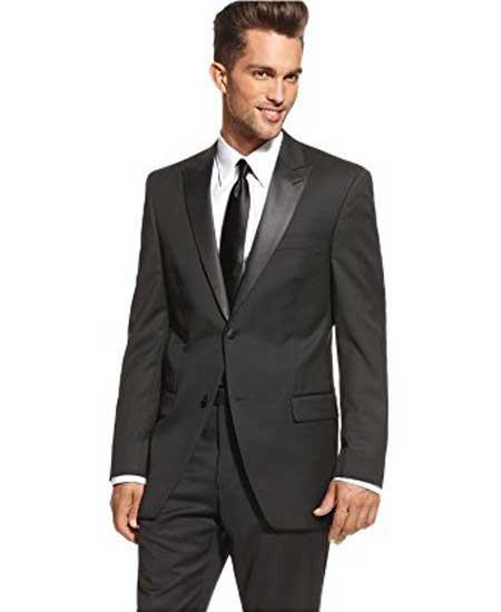 Two-Button-Black-Wool-Tuxedo-28326.jpg