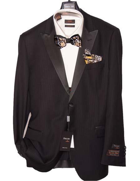Two-Button-Black-Wool-Tuxedo-31083.jpg