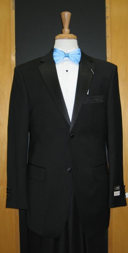 Two-Button-Black-Wool-Tuxedo-4995.jpg
