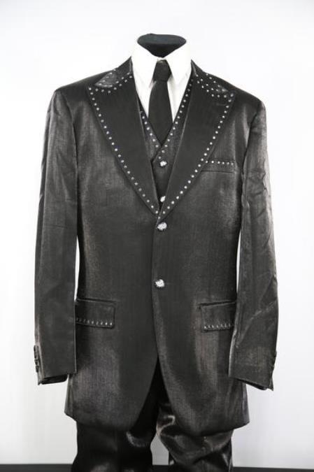 Two-Button-Black-Zoot-Suit-38895.jpg