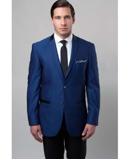 Two-Button-Blue-Blazer-27596.jpg