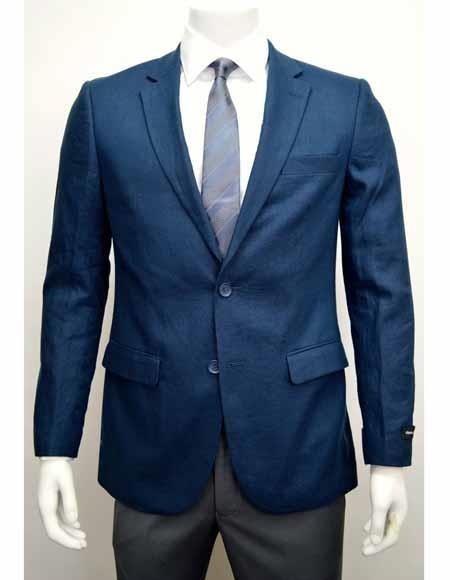 Two-Button-Blue-Blazer-27756.jpg