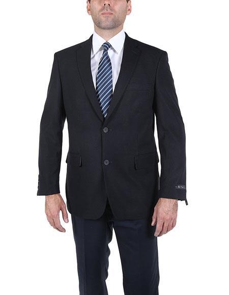 Two-Button-Blue-Blazer-38170.jpg