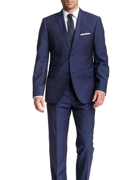 Two-Button-Blue-Check-Suit-34592.jpg