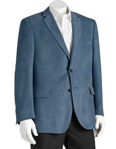 Two-Button-Blue-Color-Blazer-29332.jpg