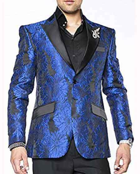Two-Button-Blue-Color-Blazer-30886.jpg