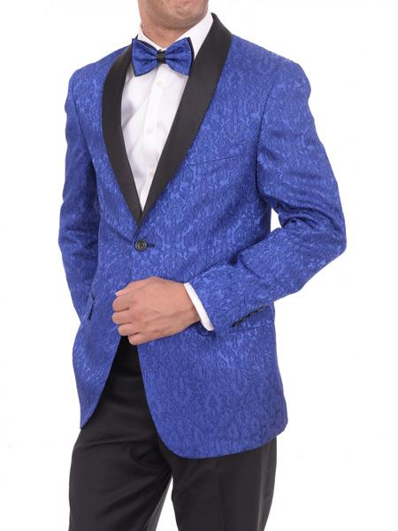 Two-Button-Blue-Color-Blazer-32162.jpg