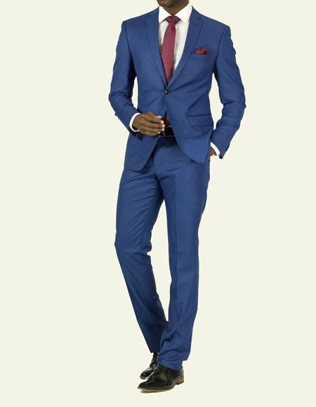Two-Button-Blue-Color-Suit-33646.jpg