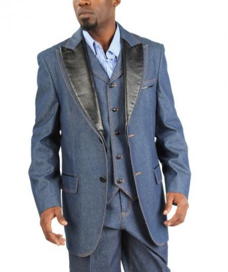 Two-Button-Blue-Denim-Suit-21312.jpg