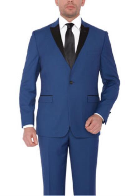 Two-Button-Blue-Lapel-Suit-30079.jpg