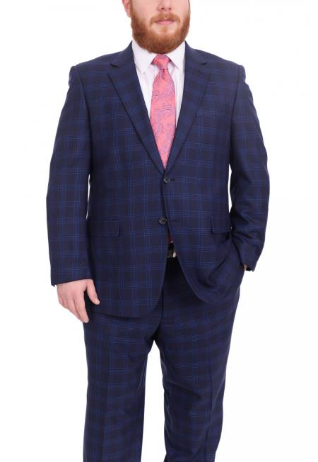 Two-Button-Blue-Lined-Suit-37691.jpg