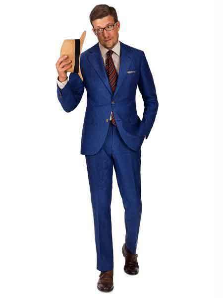 Two-Button-Blue-Linen-Suit-39362.jpg