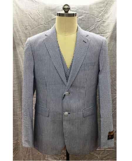 Two-Button-Blue-Seersucker-Suit-39622.jpg