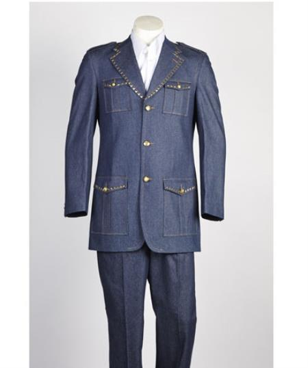 Two-Button-Blue-Suit-28232.jpg