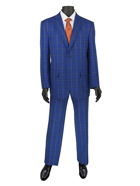 Two-Button-Blue-Suit-38563.jpg