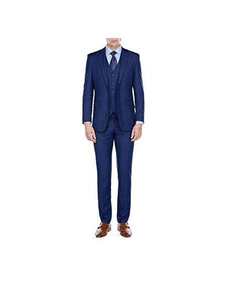 Two-Button-Blue-Suits-35295.jpg