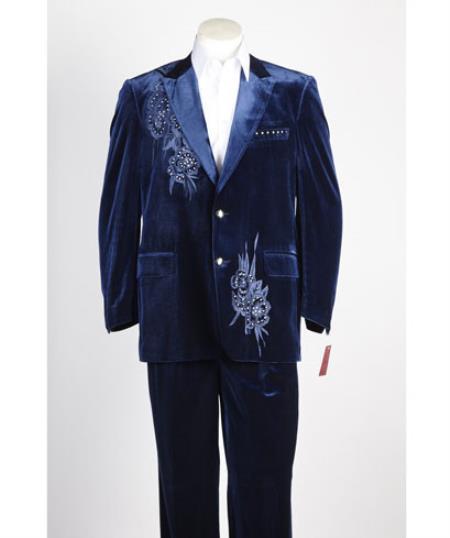 Two-Button-Blue-Velvet-Suit-28225.jpg