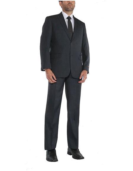 Two-Button-Blue-Vents-Suit-38026.jpg